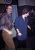 Ins neue tanzen