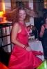 Mariposas Birthday Party 42