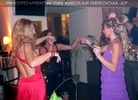 Mariposas Birthday Party 39