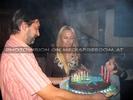 Grand Brix Party 37