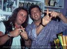 Marinero Party 03