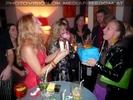 Mariposas Birthday Party 21