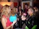 Mariposas Birthday Party 22