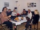 Freistil Party 12