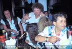 Marinero Party 13