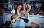 Marinero Party 08