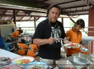 The B-Day of the Tigerman Pix 052