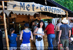 Mittelaltermarkt 05