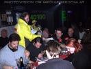 Halbzeit Party Pix 03
