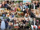 7. Wiener Wiesn Fest