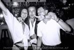 Marinero Party 09