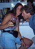 Marinero Party 06