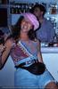 Marinero Party 07