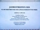 Lipizzaner Heimat 02