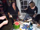 Birthday Party 08