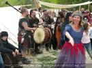 Hexenkunst und Rittergunst 85