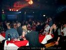 Halbzeit Party Pix 26
