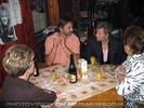 Grand Brix Party 07