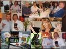 McAuley Schenker Group - Save yourself birthday gift
