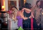 Mariposas Birthday Party 40