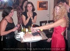 Mariposas Birthday Party 04