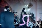 A Christmas Carol 14 (Rounder Girls, Tini Kainrath)