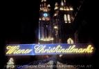 Wiener Christkindlmarkt 01