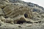 Die Wohnhöhlen 2