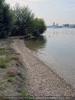 Am Donaustrand 3