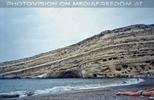Der Strand 01