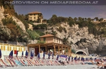 Ligure Beach