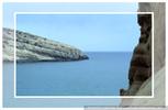 Griechische Landzunge