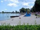 Old Danube Beach 1