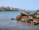 San Agustin Bucht