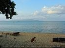 Peace Resort 022