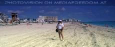 Miami Beach 16