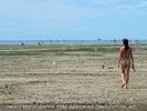 Der lange Strand 11