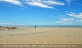 Der lange Strand 14