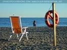 Der lange Strand 30
