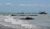 Bella spiaggia giornata 05
