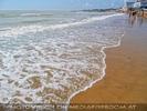 Bella spiaggia giornata 07