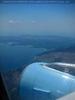 Flug nach Korfu 10