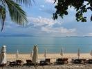 Peace Resort 009