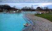 Hundertwasser Therme 19