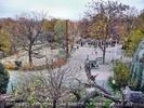 Herbst im Zoo 3