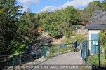 Linzer Tiergarten 14