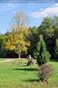 Im Schlosspark 04