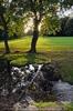 Im Schlosspark 27