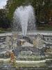 Rathauspark Brunnen