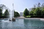 Schlosspark 30